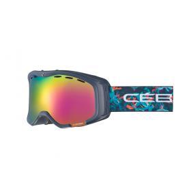 CEBE CHEEKY CBG283 GOGGLES