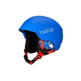 BOLLE MYTE 31929 53- 57  HELMETS