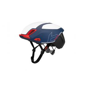 BOLLE THE ONE ROAD PREMIUM 31577 HELMET