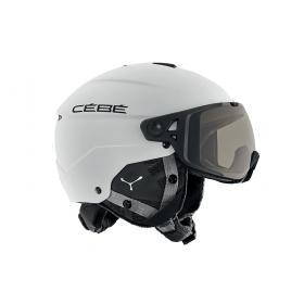 CEBE ELEMENT VISOR CBH485 56-58 HELMET
