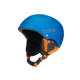 BOLLE B-FREE 31708 53-58 HELMETS