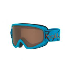 BOLLE FREEZE 21794 GOGGLES