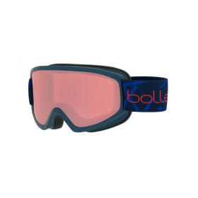 BOLLE FREEZE 21798 GOGGLES